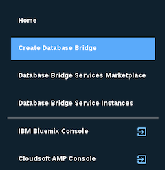 2_Cloudsoft_Service_Broker_Dropdown_Menu_edited