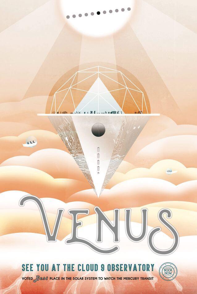 NASA-poster-04-venus-1.jpg.638x0_q80_crop-smart