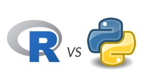 RPy2 Brings the Number-Crunching Powers of R to Python - The