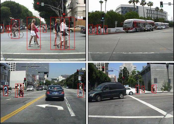 uc-diego-deep-learning-cars-algorithm