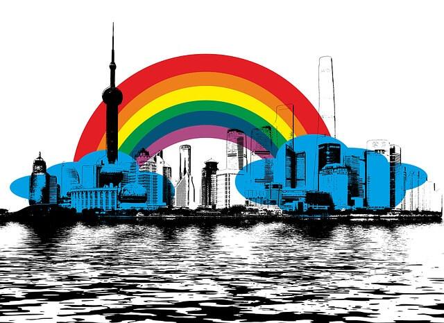 rainbow-1169325_640