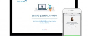 swift1-security-question