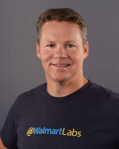 Walmart-Labs-Jeremy_King (3)