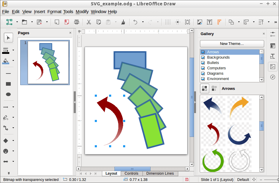 libreoffice clipart gallery download - photo #26