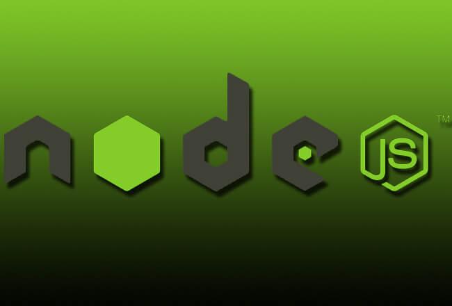 Node.js چیست ؟