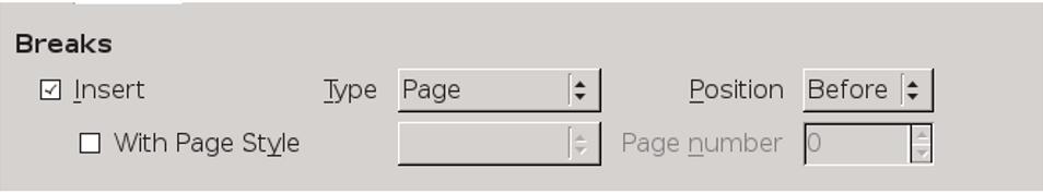 textflow