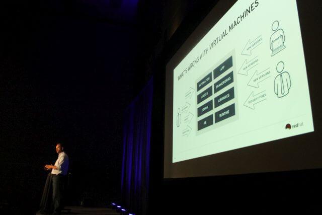 160428 OpenStack Summit 02 (Lars Herrmann session)