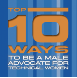 https://www.ncwit.org/resources/read-online-maleadvocate