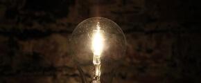 light-1283022_640