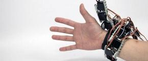 robotic-symbionts-mit-1