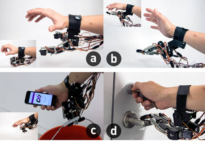 robotic-symbionts-mit-4