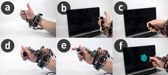 robotic-symbionts-mit-5
