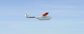 zipline-drone-delivering-medical-supplies-1