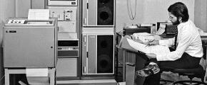 640px-ESO_Hewlett_Packard_2116_minicomputer