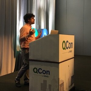 How Mesos Helped Scale Quant Firm Two Sigma - The New Stack