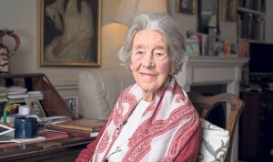 http://www.theguardian.com/world/2016/may/30/jane-fawcett-obituary