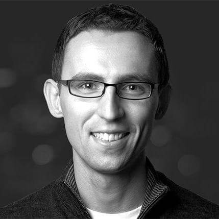 Google engineer Ilya Grigorik