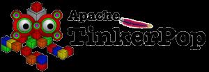 apache-tinkerpop-logo