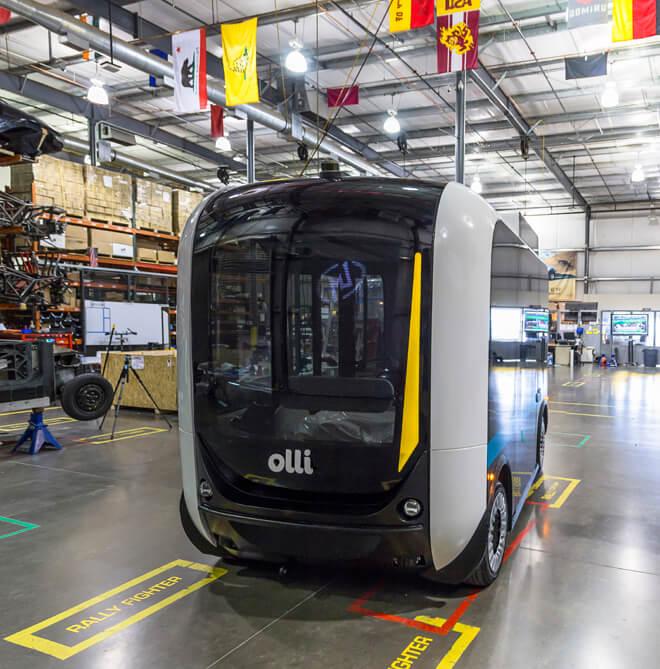 olli-self-driving-shuttle-1