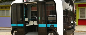 olli-self-driving-shuttle-3