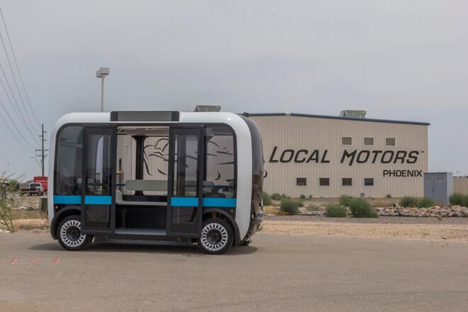 olli-self-driving-shuttle-4