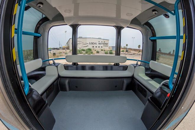 olli-self-driving-shuttle-6