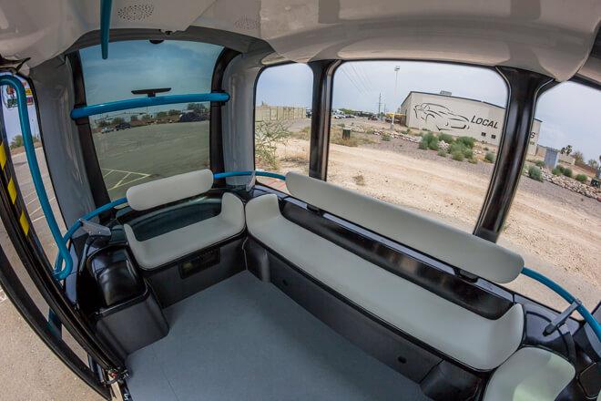olli-self-driving-shuttle-7