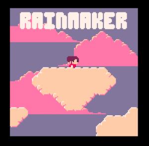 pico-8-rainmaker