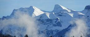 640px-Swiss_Alps_001_(6741434167)
