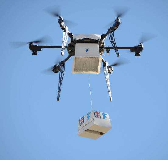 Flirty drone delivers 7-Elevent order - Cn_MLq8UIAEc3FB.jpg large flirtey
