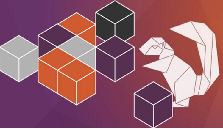 Canonical's Snap: The Good, the Bad and the Ugly - The New Stack