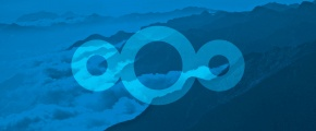 Nextcloud Background