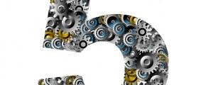 gears-1443874_640