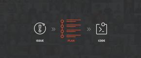 GitLab Process1