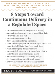 continuous-delivery-regulatory-environment