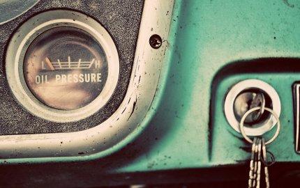 vintage-1314061_1280