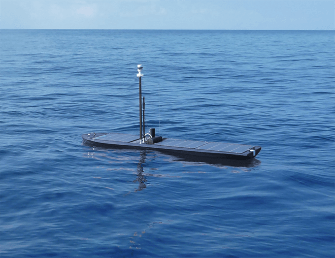 wave-glider-liquid-robotics-2