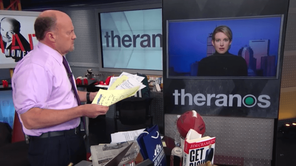 elizabeth-holmes-defends-theranos-on-mad-money