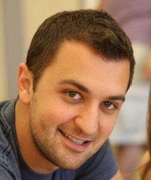 lyft-co-founder-john_zimmer