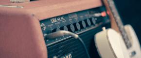 amplifier-768536_640