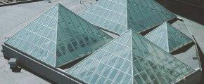 architecture-1246301_960_720