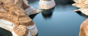 glen-canyon-113688_960_720