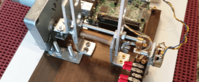 pres-machine-overall