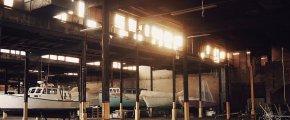 warehouse-691922_960_720