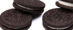 1200px-oreo-size-variations