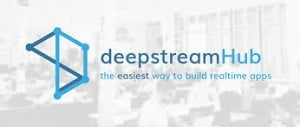 deepstream