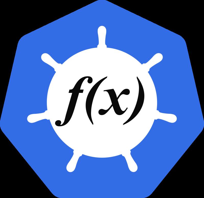 funktion-redhatproject