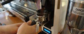 cafe-1697637_640