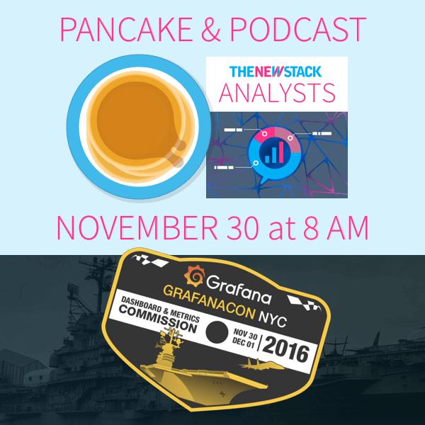 2016-11-30_grafanacon_nyc_pancakepodcast_eventspagepromo