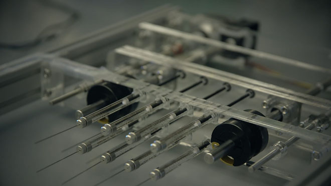 lung-on-a-chip-cigarette-smoking-wyss-institute-3